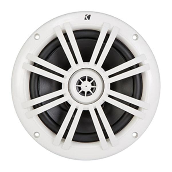 Kicker KM604W Marine Co-Axial (2-Way)