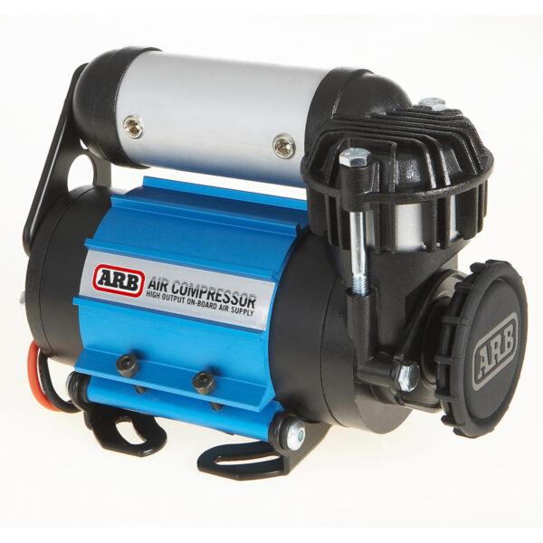 ARB CKMA12 12V Medium Air Locker Compressor Kit
