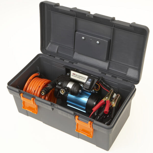life-style-store-arb-portable-air-compressor-kit
