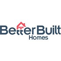 Better Build Homesdownload