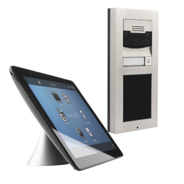 Intercom Packages Intercom Premium
