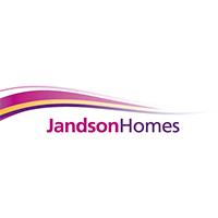 Jandson