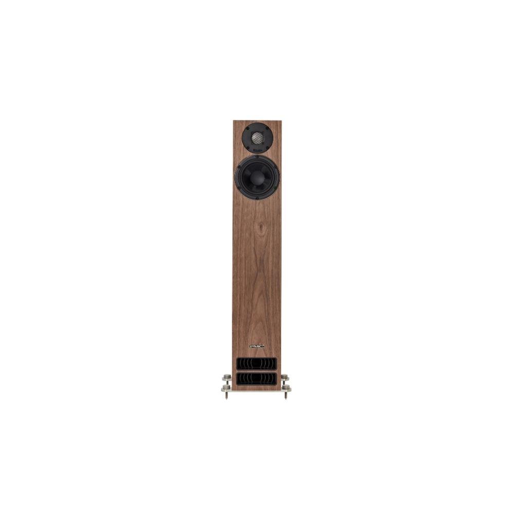 PMC twenty5.23i Floor Standing Speakers (Pair)