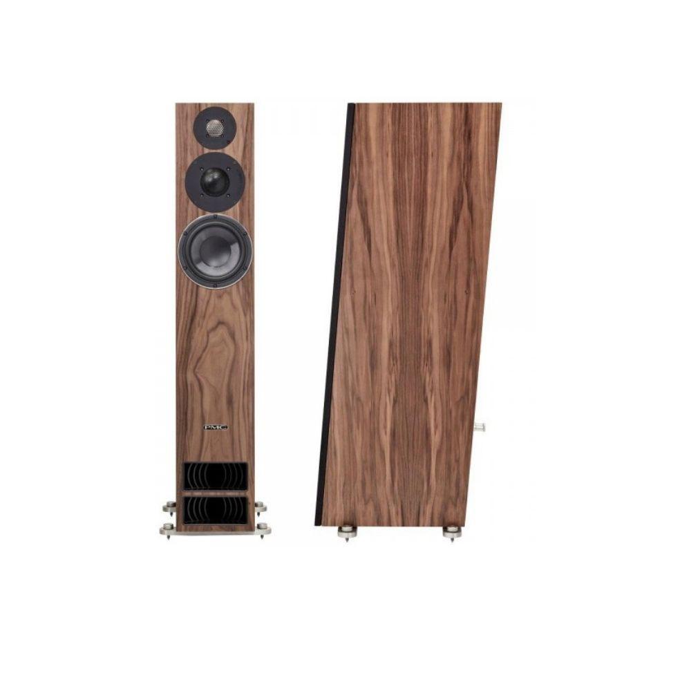PMC twenty5.26i Floor Standing Speakers