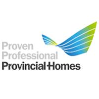 Provincial Homes