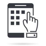 Control4 Icons Intercom