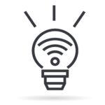 Control4 Icons Smart Lighting