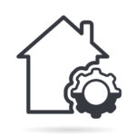 Control4 Icons Whole Home