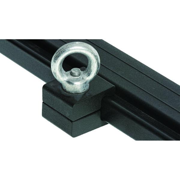 ARB Tie-Down Eyebolt (x4)