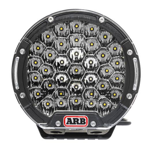ARB Intensity Solis LED Driving Lights