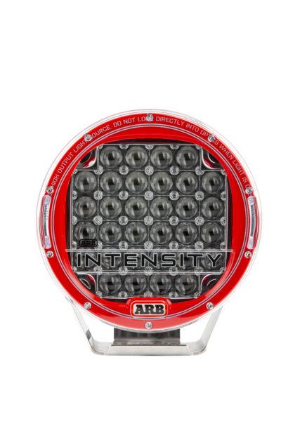 ARB AR32 Intensity V2 Driving Lights
