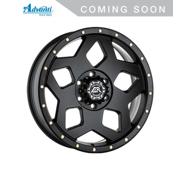 Advanti Racing Wheels