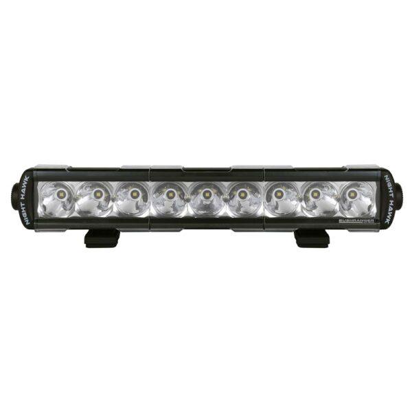 Bushranger 13″ (333mm) LED Light Bar