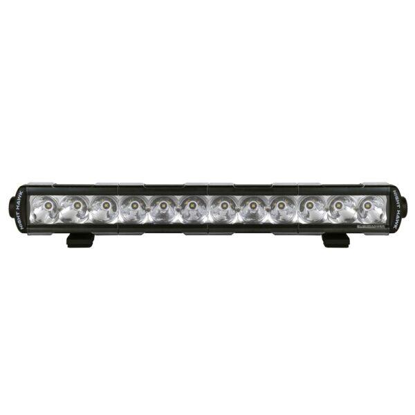 Bushranger 17″ (429mm) LED Light Bar
