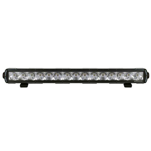 Bushranger 20.5″ (525mm) LED Light Bar