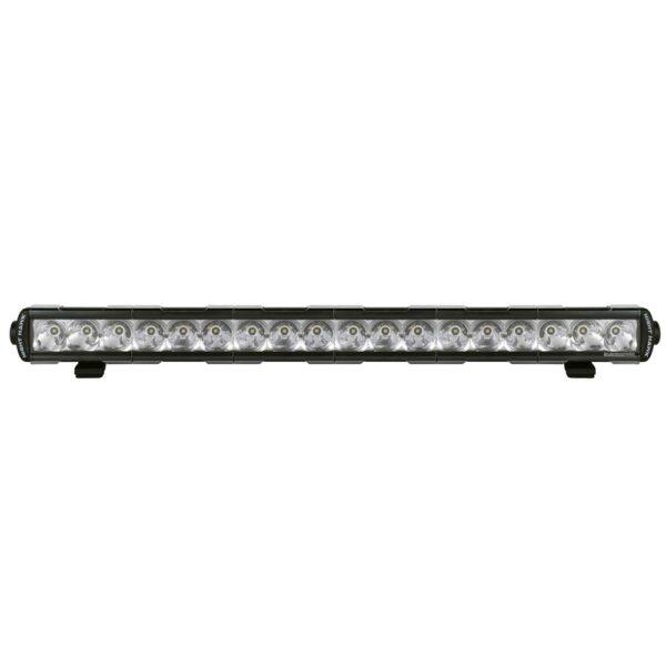 Bushranger 24.5″ (621mm) LED Light Bar