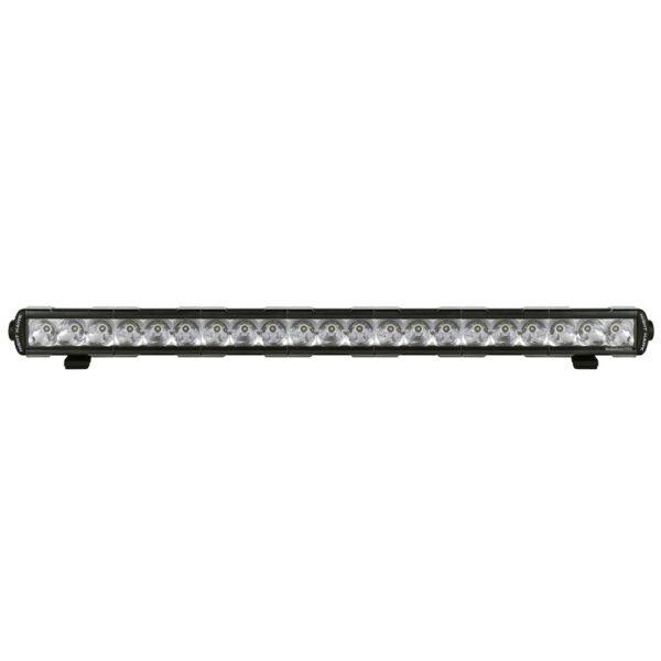 Bushranger 28″ (717mm) LED Light Bar