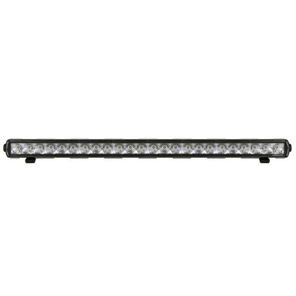 Bushranger 32″ (813mm) LED Light Bar