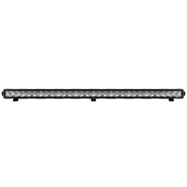 Bushranger 39.5″ (1005mm) LED Light Bar