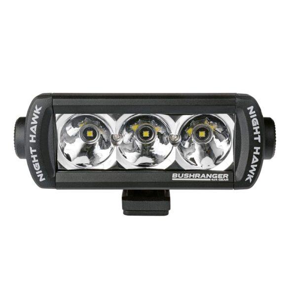 Bushranger 5.5″ (141mm) LED Light Bar