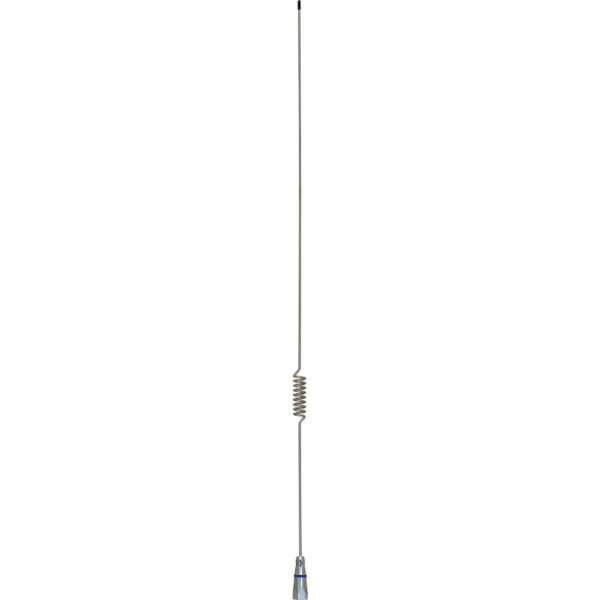 GME 600mm Antenna Whip
