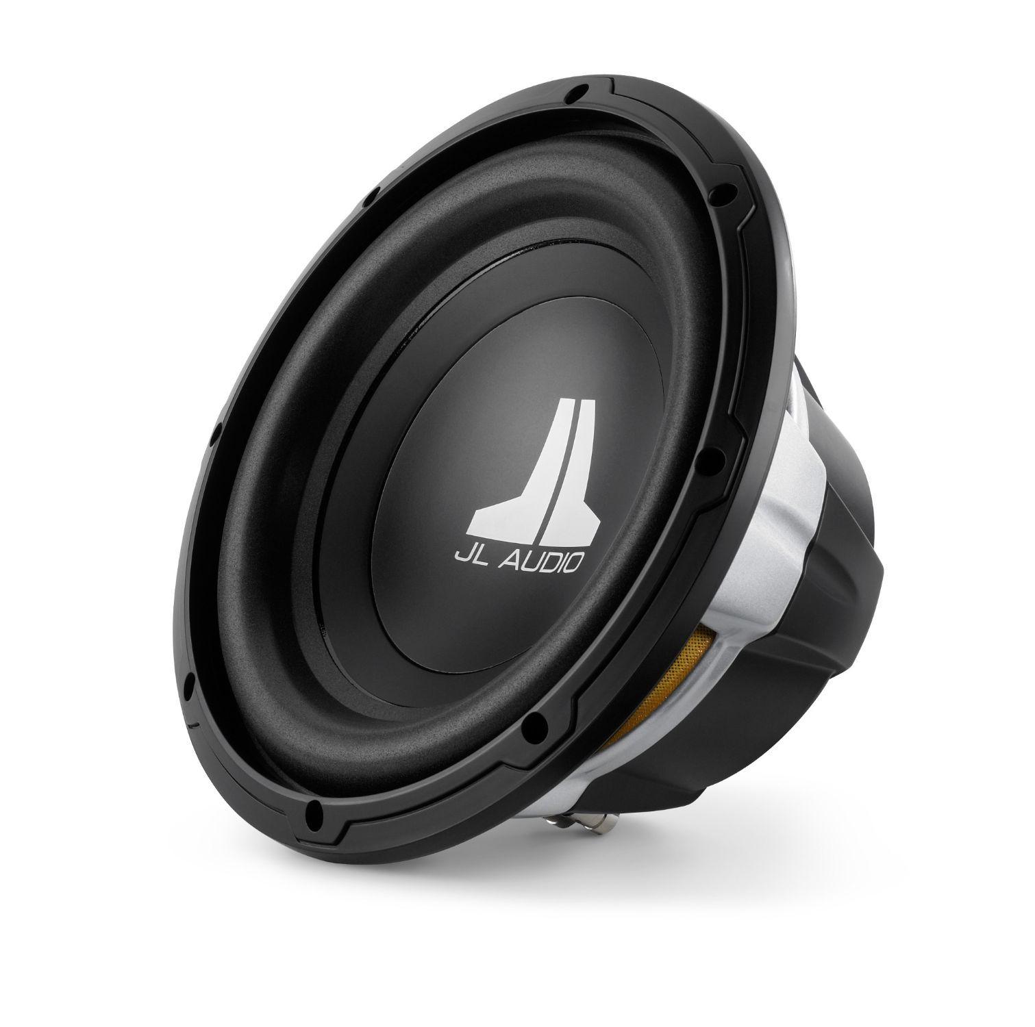 JL Audio-10w0v3 Flt-life-style-store-Sydney-nsw