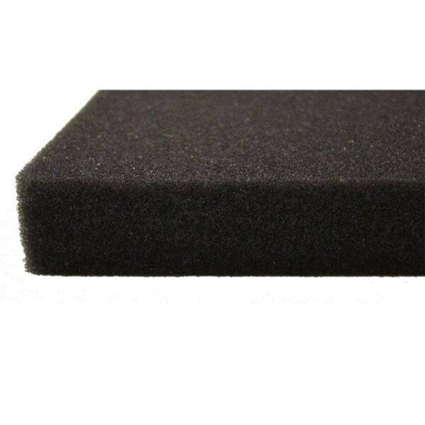 Manhattan ACPOLY Absorbent Polyester Foam
