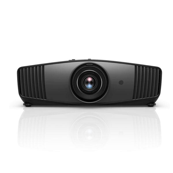 BenQ W5700 4K Projector