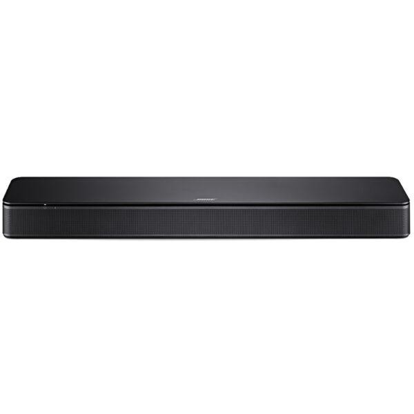 Bose TV Speaker | Bluetooth® Connectivity