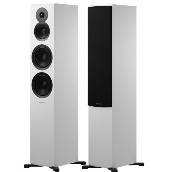Dynaudio Emit 50 Floor Standing Speakers | New Version