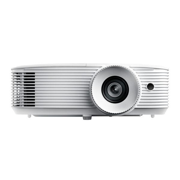 Optoma HD30 4K Projector
