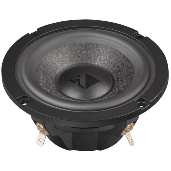 Helix S 3M 3″ 3-Way Speaker