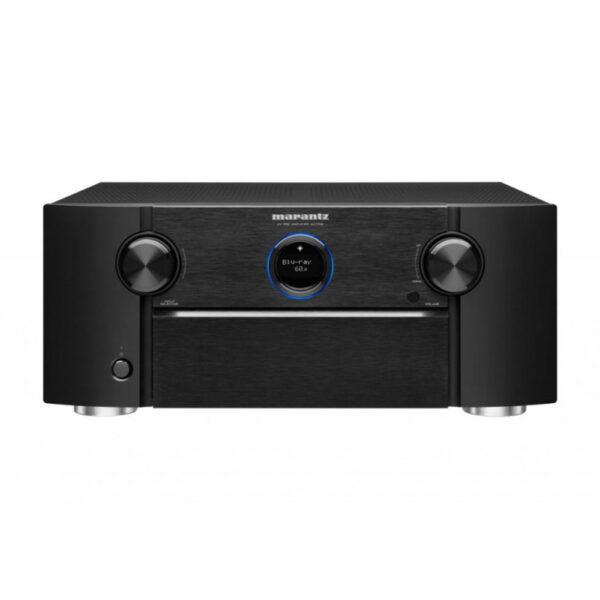 Marantz AV7706 Pre Amplifier