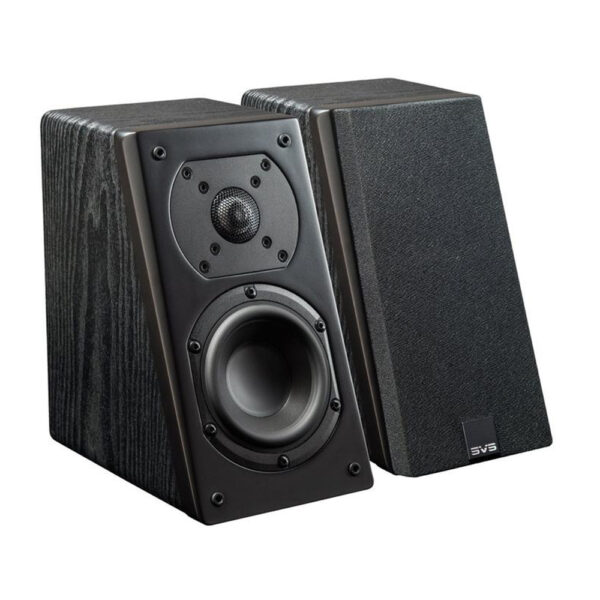 SVS Prime Elevation Surround or Atmos Speakers