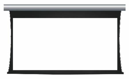 Helsyn 120″ Motorised Premium Projector Screen