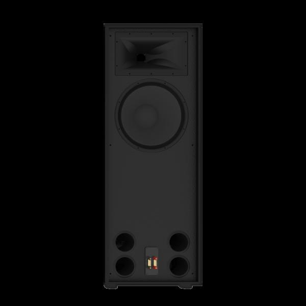 Klipsch RC-122 Behind the Screen Main Speaker ( Each )