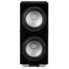Rel 212:sx Subwoofer Front Life Style Store