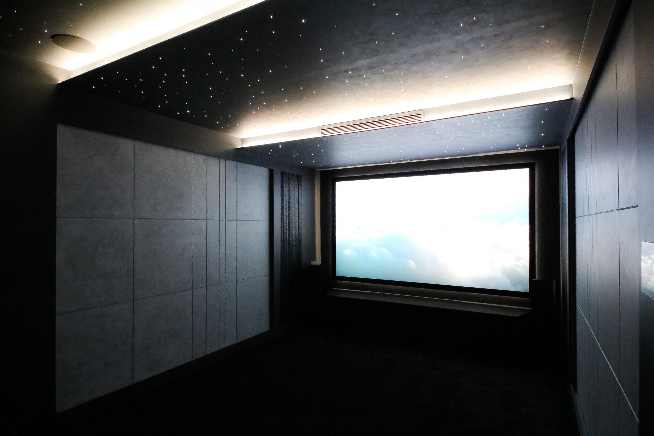 THEATRE ROOM 2