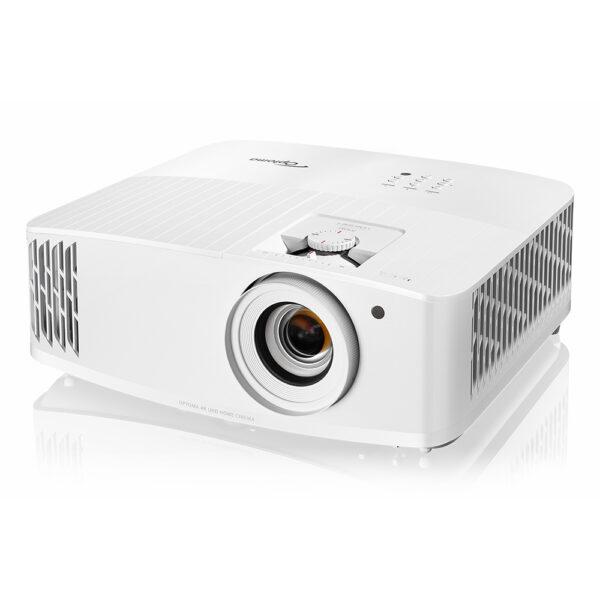 Optoma UHD50X 4K Projector