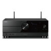 Yamaha Rx A2a Av Receiver Life Style Store