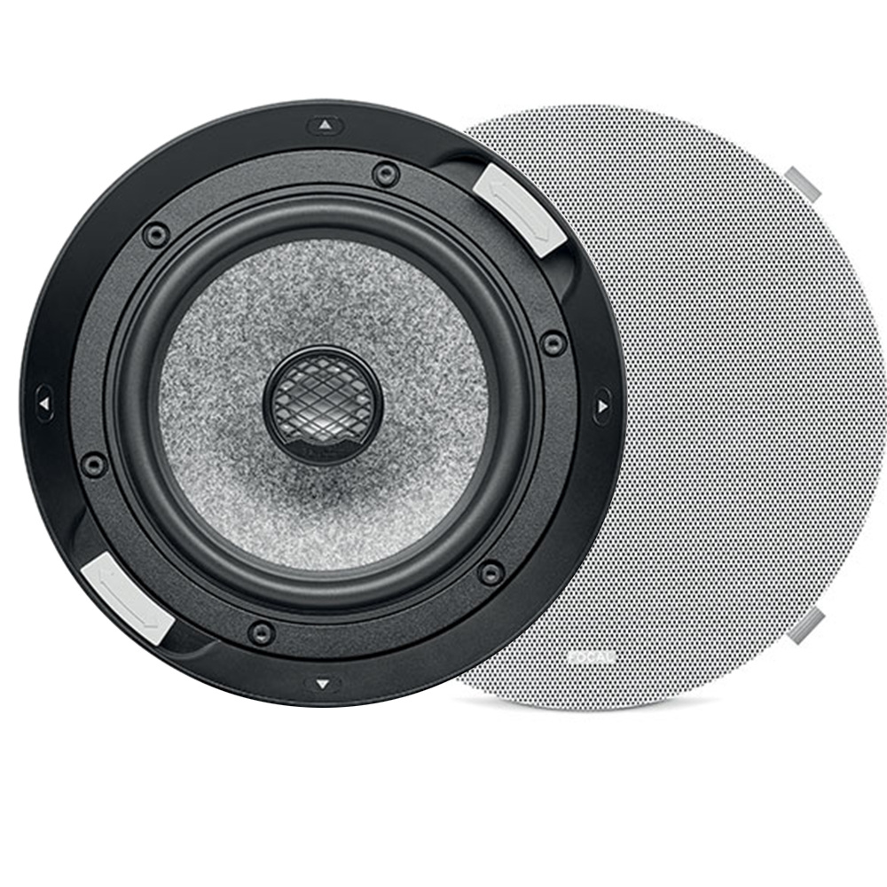 Focal Icw6 1000 Life Style Store
