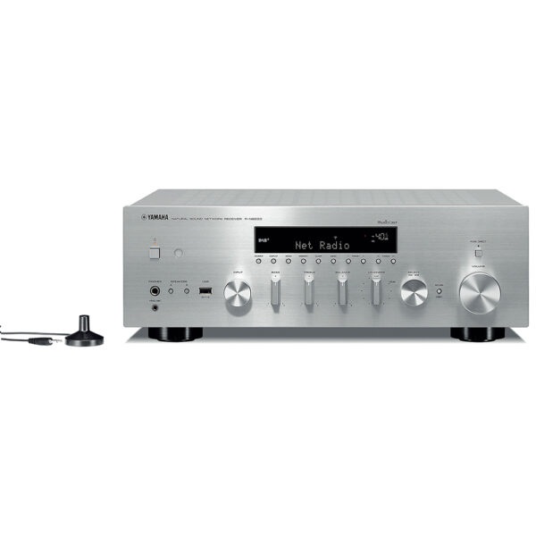 Yamaha RN803D 2 Channel Stereo Receiver