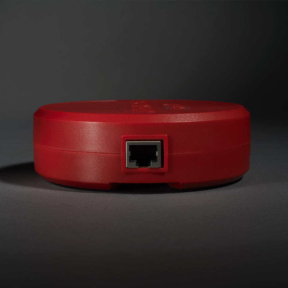 06500 Pro Ceiling Speaker Poe 2