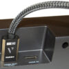 Austere Vii Series Hdmi Connection Life Style Store