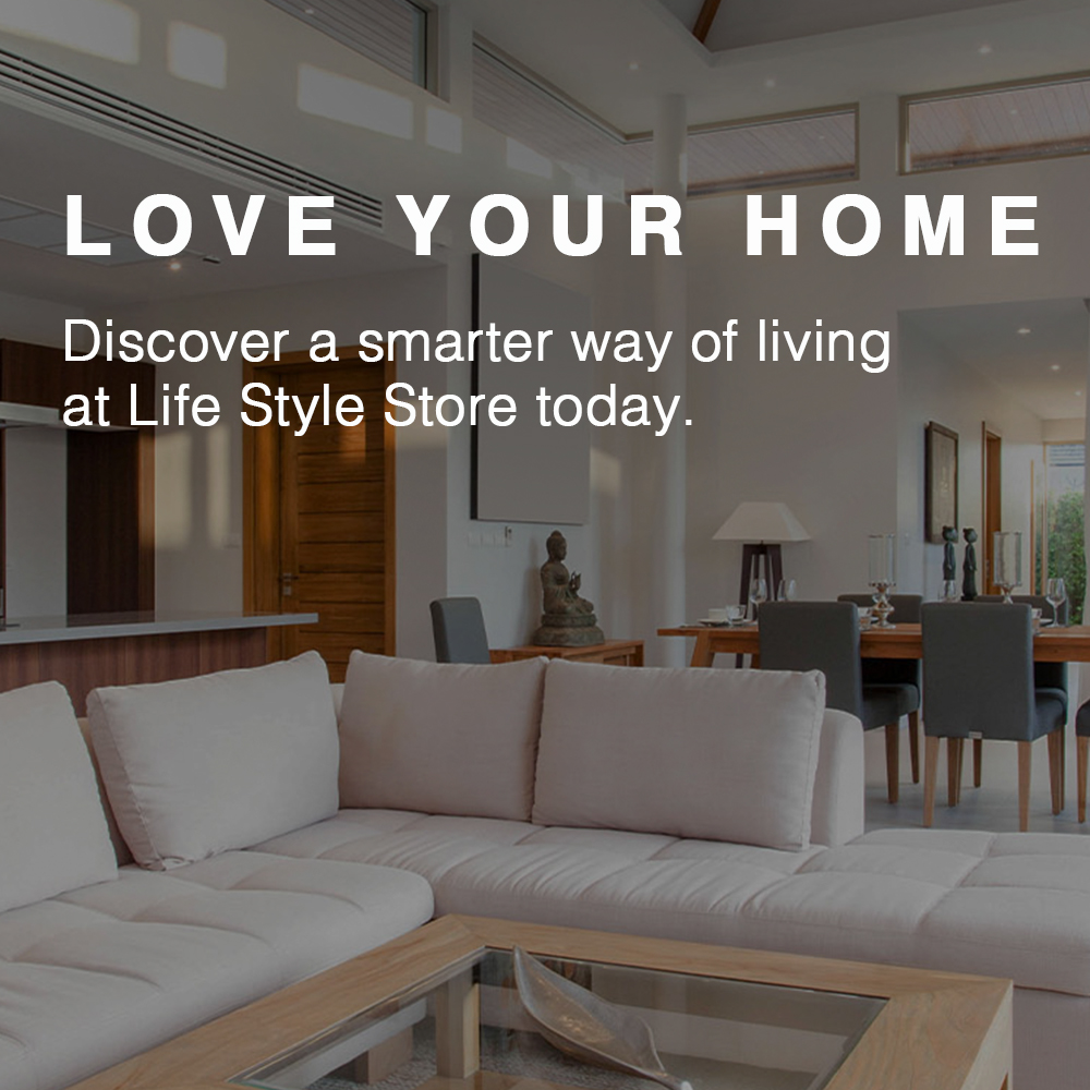 Banner Love Your Home 1000x1000 1
