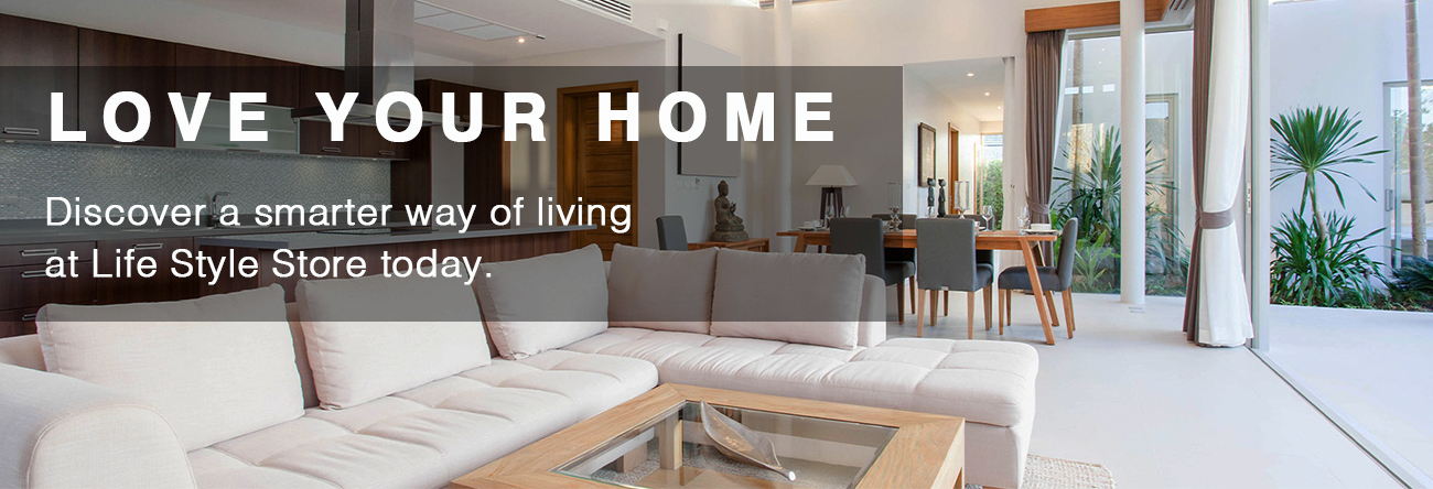 Banner Love Your Home 1300x444 1