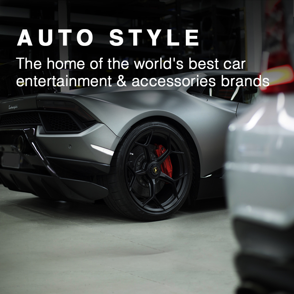 Banner Home Page Car 1000x1000 1