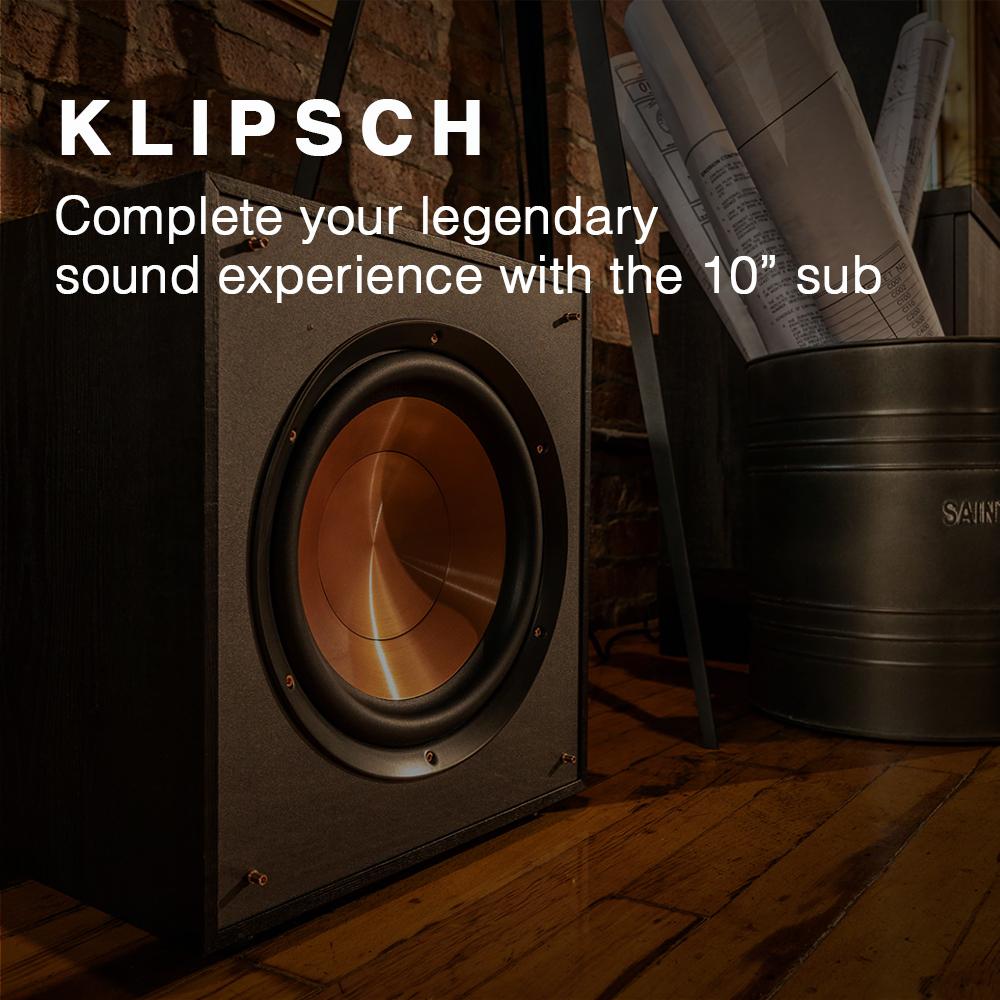 Banner Klipsch 1000x1000 1