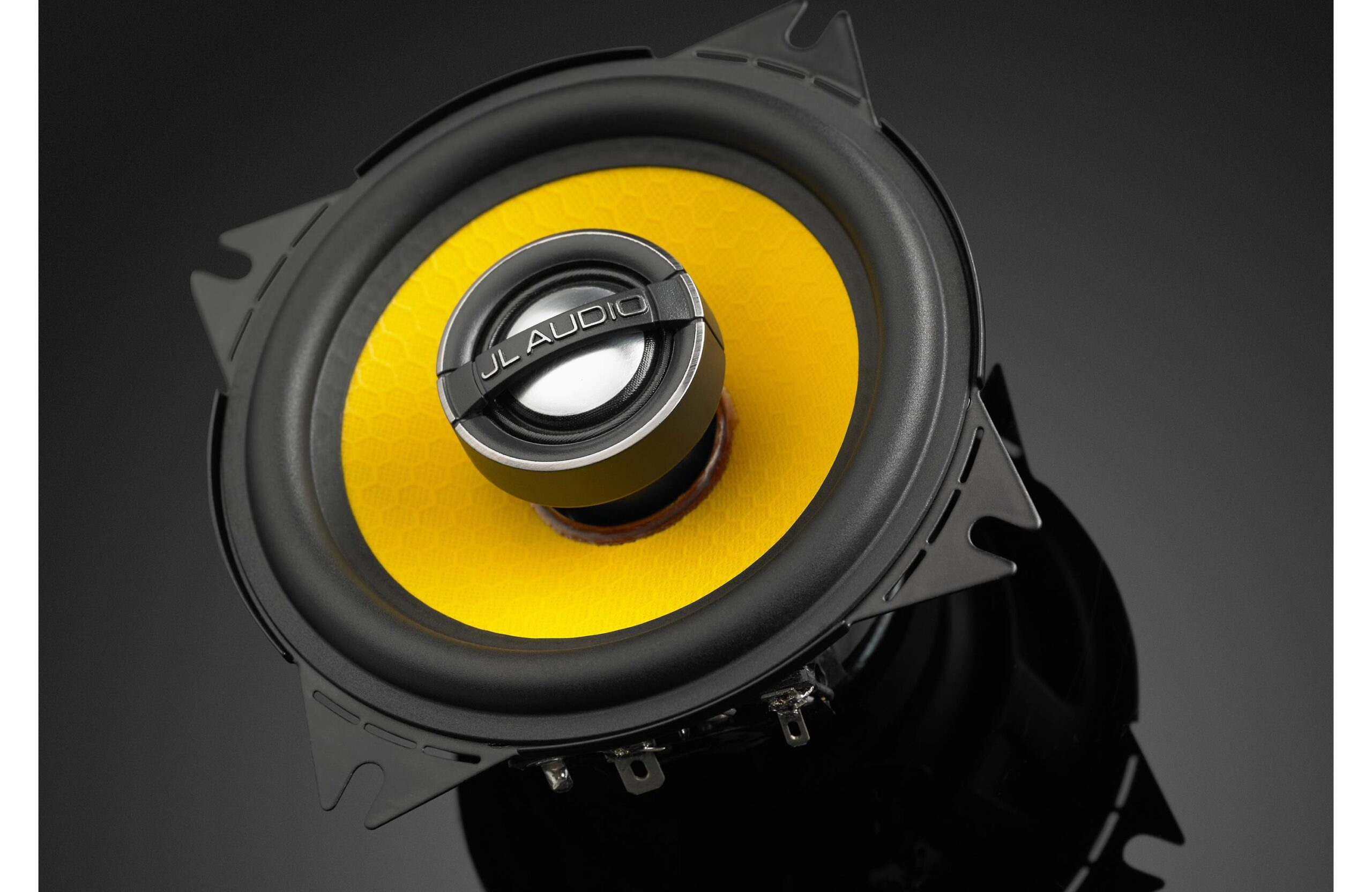 C1 400x Foh Coaxial Speakers Life Style Store Sydney Nsw