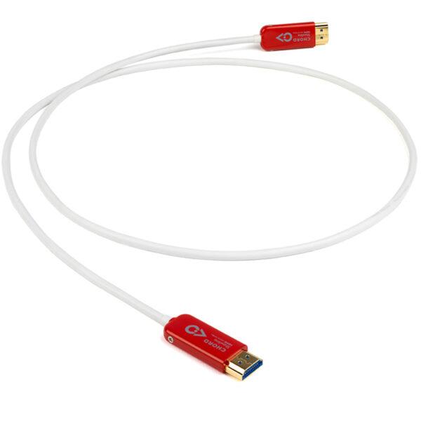 Chord Shawline HDMI AOC Cable